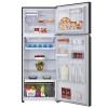 Tủ Lạnh TOSHIBA Inverter 409 Lít GR-TG46VPDZ(XK1)