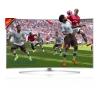 Smart Tivi LED 3D Ultra HD SAMSUNG UA65JS9000KXXV Màn Hình Cong