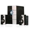 Loa Vi Tính Đa Năng ISOUND SP265B (Bluetooth)