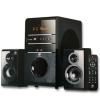 Loa Vi Tính Đa Năng ISOUND SP270B (Bluetooth)