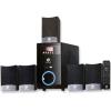 Loa Vi Tính Đa Năng ISOUND SP565B (Bluetooth)