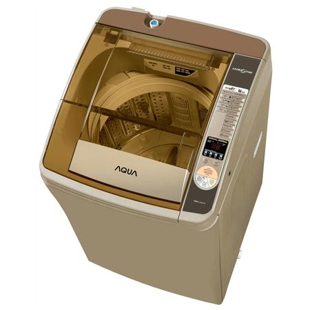 Máy Giặt AQUA 7.0 Kg AQW-U700Z1T, N