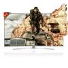 Smart Tivi LED 3D Ultra HD SAMSUNG UA78JS9500KXXV Màn Hình Cong