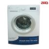 Máy Giặt ELECTROLUX 7.0Kg EWP10742