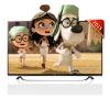 Smart Tivi LED 3D Super Ultra HD 4K LG 49UF850T