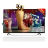 Smart Tivi LED 3D Super Ultra HD 4K LG 55UF850T