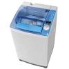 Máy Giặt AQUA 9.0 Kg AQW-QW90ZT, S