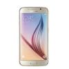 Di Động Samsung Galaxy S6 SM-G920F