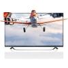 Smart Tivi LED 3D Super Ultra HD 4K LG 65UF850T
