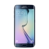 Di Động Samsung Galaxy S6 Edge SM-G925F