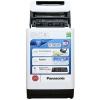 Máy Giặt PANASONIC 10KG NA-F100A1WRV