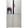 Tủ Lạnh LG 659 Lít GR-P267JS