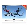 Smart Tivi LED Ultra HD SAMSUNG UA65JU6600KXXV Màn Hình Cong