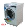 Máy giặt ELECTROLUX 9.0 Kg EWF10932