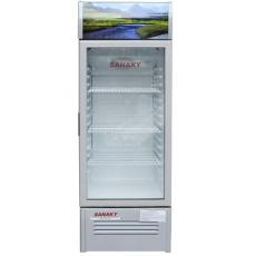 Tủ Mát SANAKY 300 Lít VH-308K