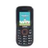 Di Động Hphone H221