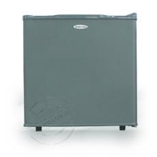 Tủ Làm Mát Đồ Uống SIMPLEHOME NL- SC50