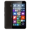 Di Động Microsoft Lumia 640 XL
