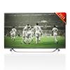 Smart Tivi LED Ultra HD 4K LG 60UF770T