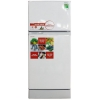 Tủ Lạnh SHARP 165 Lít SJ-173E-WH