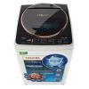 Máy Giặt TOSHIBA 16.0 Kg AW-DME1700WV(WK)