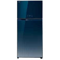 Tủ Lạnh TOSHIBA Inverter 546 Lít GR-WG58VDAZ(GG)