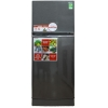 Tủ Lạnh SHARP 165 Lít SJ-171E-SL