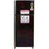 Tủ Lạnh SHARP Inverter 397 Lít SJ-XP400PG-BK