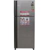 Tủ Lạnh SHARP 428 Lít SJ-XP430PG-SL