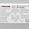 Máy Giặt TOSHIBA 10.0 Kg AW-B1100GV(WD)
