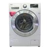 Máy Giặt LG 9.0 Kg WD-16600