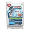 Máy Giặt TOSHIBA 10.0 Kg AW-B1100GV(WM)