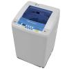 Máy Giặt AQUA 9.0 Kg AQW-DQ90ZT, S