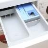 Máy Giặt LG 8.0 Kg WD-12600