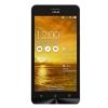 Di Động Asus Zenfone 5 A501CG (Phiên Bản CPU-1.2GHz)