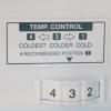 Tủ Lạnh LG Inverter 205 Lít GN-L205PS