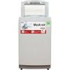 Máy Giặt LG Lồng Đứng 8.0 KG WF-S8019DB