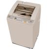 Máy Giặt AQUA 9.0 Kg AQW-DQW90ZT, N