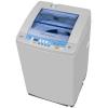 Máy Giặt AQUA 9.0 Kg AQW-DQW90ZT, S
