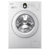 Máy Giặt SAMSUNG 7.0 Kg WF8690NGW/XSV