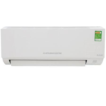 Máy Lạnh MITSUBISHI Electric 1.5 Hp MS/MU-HL35VC