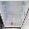 Tủ Lạnh LG Inverter 333 Lít GR-L333PS