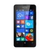 Di Động Microsoft Lumia 430