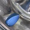 Máy Giặt ELECTROLUX 7.5 Kg EWF85743