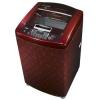 Máy Giặt Lồng Đứng LG WF-S9019DR