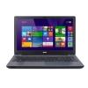 Laptop ACER Aspire E5-571-3747