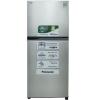 Tủ Lạnh PANASONIC Inverter 267 Lít NR -BL307PSVN
