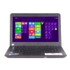 Laptop ASUS X454L (X454LA-VX143D)