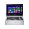 Laptop ASUS  TP550L  (TP550LA-CJ040H)