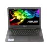 Laptop ASUS X454LA (X454LA-VX142D)
